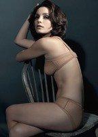 Nude Jessica Tovey