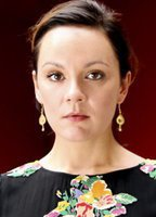 Nude Rachael Stirling