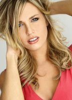 Olivia Hardt
