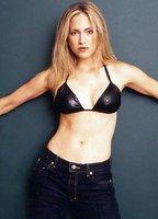 Nude Lori Heuring