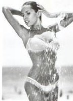 Nude Corinne Wahl