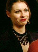 Carol Kentish