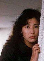 Nude Kiriko Shimizu