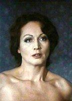 Nude Andrea Jonasson