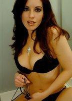 Nude Brigitte Kingsley