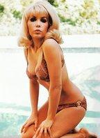 Nude Stella Stevens