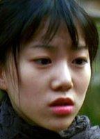 Nude Ji-Min Kwak