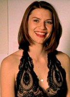 Nude Claire Danes