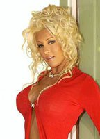 Nude Jill Kelly