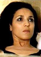 Nude Farida Rahouadj