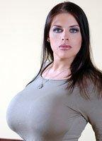Nude Daphne Rosen