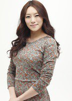 Nude Cha Ji-Yeon