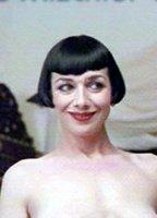 Jacqueline pearce nude 2
