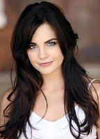 Nude Jillian Murray
