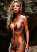 Nude Tabitha Stevens