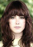 Nude Lauren Walsh