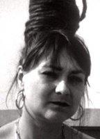 Nude Kathe Kruse