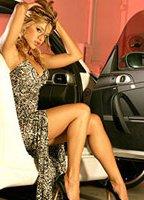Nude Leyla Milani