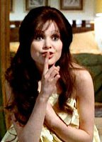 Nude Madeline Smith
