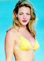 Nude Tracy Zahoryin