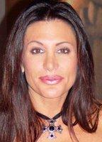 Sanabria nackt Rebecca  Rebecca Sanabria