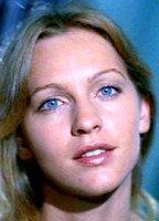 Marianne Eggerickx