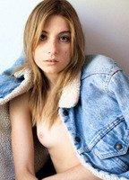 Nude Karina Fontes