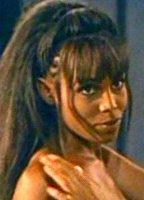 Nude Gina Jackson