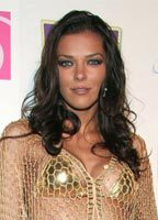 Nude Adrianne Curry