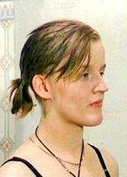 Nude Corinna Stockmann