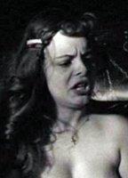 Nude Sharon Ullrick