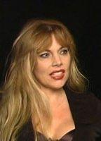 Wolf  nackt Melissa 61 Hottest