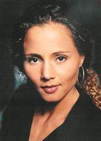 Nude Peggy Jane De Schepper
