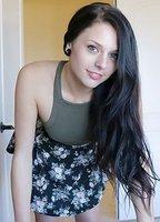 Nude Megan Sage