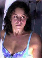 Nude Cordelia Bugeja