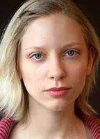 Michelle nackt Sara  Ben Av Free german