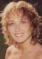 Nude Marlene Jobert