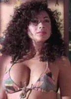 Nude Bianca Rocilili