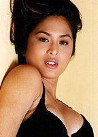 Nude Joyce Jimenez