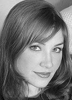 Nude Heather Joy Budner