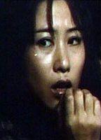 Nude Junko Miyashita