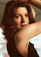 Nude Jemma Redgrave