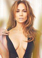 Nude Jennifer Lopez