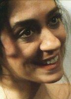 Nude Helen Papas