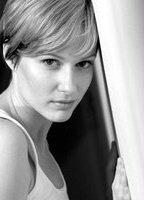 nackt Holmes Emily Katie Holmes