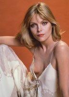 Nude Michelle Pfeiffer