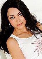 Nude Alyssa Diaz