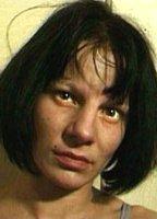 nackt Ironheart Sabine Sabine Ironheart