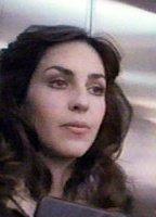 Nude Rosalia Valdes
