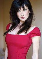 Nude Caroline Ambrose